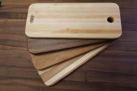 wedding cutting board mcclure cutting boards and chopping blocks the kitchen