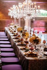 127 best wedding table settings images on pinterest wedding