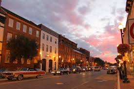 the 10 most beautiful towns in delaware usa