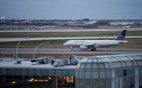 united basic economy review business insider
