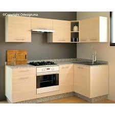 cout cuisine acheter une cuisine acquipace gallery of prix cuisine equipee au