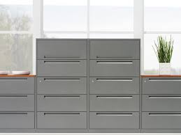 Vertical Filing Cabinets by File Cabinet Vertical File Cabinet Enchanting 4 Drawer Wood File