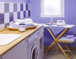9 best what best color to paint laundry room with no windows