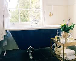Tongue And Groove In Bathrooms 7 Easy Creative Ways To Make Your Bathroom More Glamorous