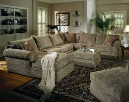 choosing the best fabric for your sectional sofa all world furniture