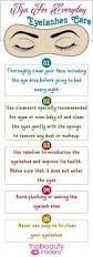 Does Vaseline Help Eyelashes Grow Best Eyelash Stimulator U2013 Stimulating Eyelash Growth