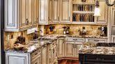 Antique Kitchen Design Antique Kitchen Design Fromgentogen Us
