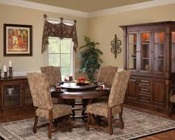 Neoclassical Decor American Made Dining Room Furniture Louis Xvi Style American Made
