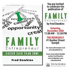 you are invited to celebrate blog f c dawkins 2020 hindsight u2013 the year in preview