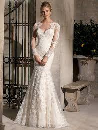 fishtail wedding dresses wedding ideas
