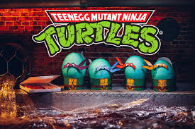teenegg mutant ninja turtles easter egg costumes printables