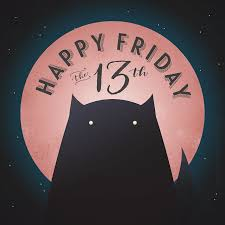 Strawberry Moon Strawberry Moons Forever It U0027s A Full Moon This Friday The 13th