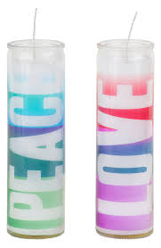 scented candles room spray u0026 diffusers nordstrom