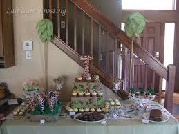 interior design top jungle theme party decoration ideas home