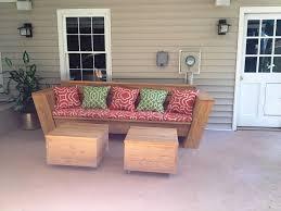 Atlanta Outdoor Furniture by Patio Dutchman Furniture
