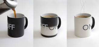 coolest coffe mugs 8 coolest coffee mugs and cups oddee