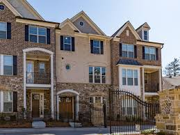 Jacksons Lighting Home Design Center Port Charlotte Fl Towns At Druid Hills New Townhomes In Atlanta Ga 30329