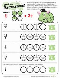 7 best math ws images on pinterest key stages and maths