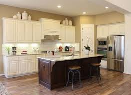 wall cabinet kitchen modern design normabuddencom care partnerships