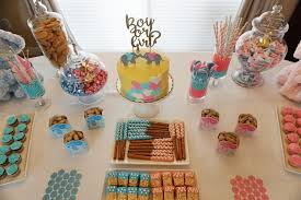 gender reveal party baby s gender reveal party y girl