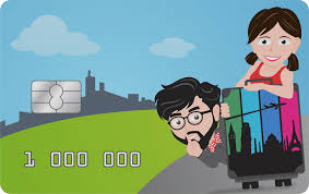 Visa Business Card Small Business Cards Million Mile Secrets