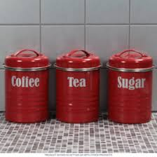 retro kitchen canisters canister set for kitchen modern home interior modern homie