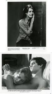 film endless love 1981 endless love 1981 google search fav movies pinterest brooke
