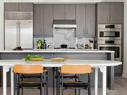 most popular kitchen colors for 2017 picone home painting