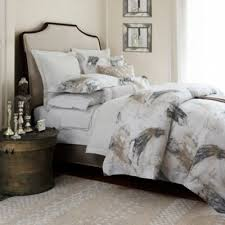 Bloomingdales Bedding Comforters 25 Best Bloomingdales Images On Pinterest Bloomingdales Bedding