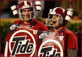 Alabama Football Memes - sec chionship game preview firstandmonday