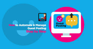 quotation marks before or after period uk take the hard work out of guest posting with automation