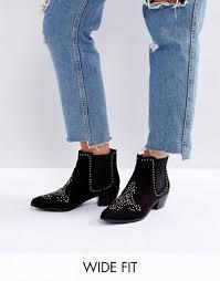 womens boots uk asos look sale look heels flats boots asos