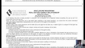 Real Estate Purchase And Sale Agreement Template by Ca Residential Purchase And Sale Agreement Rpa Youtube