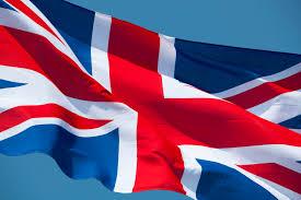 Faucet In British English American English To British English
