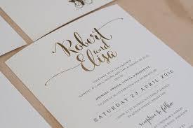 wedding invitation calligraphy calligraphy wedding invitation yourweek 7b9c9beca25e