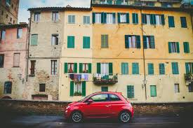 driving italy guide to driving in italy touring by car made easy