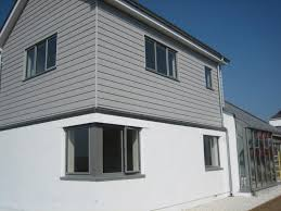 Composite Shiplap Cladding Wall Cladding Wpc Decking