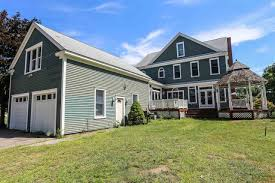 4 autumn way seabrook nh 03874 for sale re max