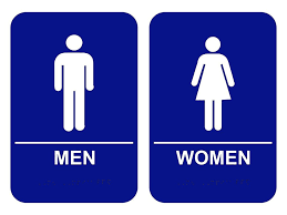 bathroom women u0027s bathroom sign 22 women u0027s bathroom sign wedding