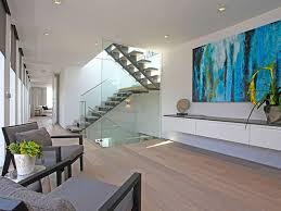 home interior work commercial office gurgaon interior designer