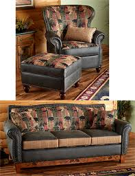 sofa and chair collections wild wings