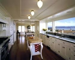 kitchen without island kitchen without island the look of a kitchen without