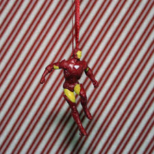 Marvel Christmas Ornaments - photo album collection marvel comics christmas ornaments all can