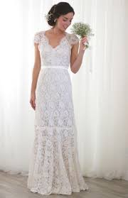non traditional wedding dresses beautiful non traditional wedding dresses for brides