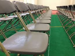 party rental chairs table and chair rentals syracuse ny century party rental