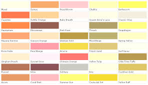 Home Depot Interior Paint Colors Pjamteencom - Home depot interior paint colors