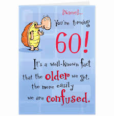 60 year birthday card 47 unique gallery of birthday cards 60 years birthday