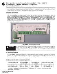 100 workshop manual pajero pinin mitsubishi galant wiring