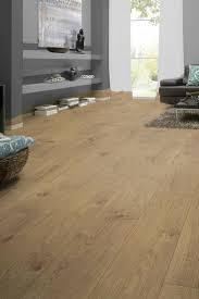 Real Wood Or Laminate Flooring 45 Best Laminate Flooring Images On Pinterest Laminate Flooring