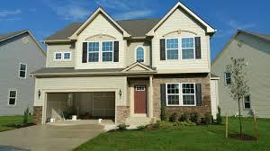 ryan homes venice floor plan home design ryan homes corporate office ryan homes venice